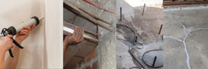 Read more about the article INJECTION GROUT