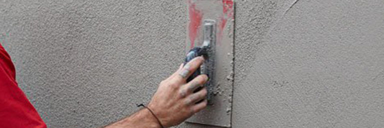 Read more about the article MORTAR ADHESIVE